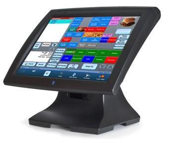 POS Point of Sales Terminal Software